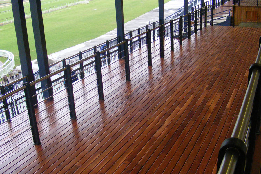 Varnish-Finish-Decking-top-view