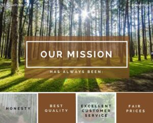 Wood Supply: Gum Poles and other Timber Products ⋆ Sabie Poles
