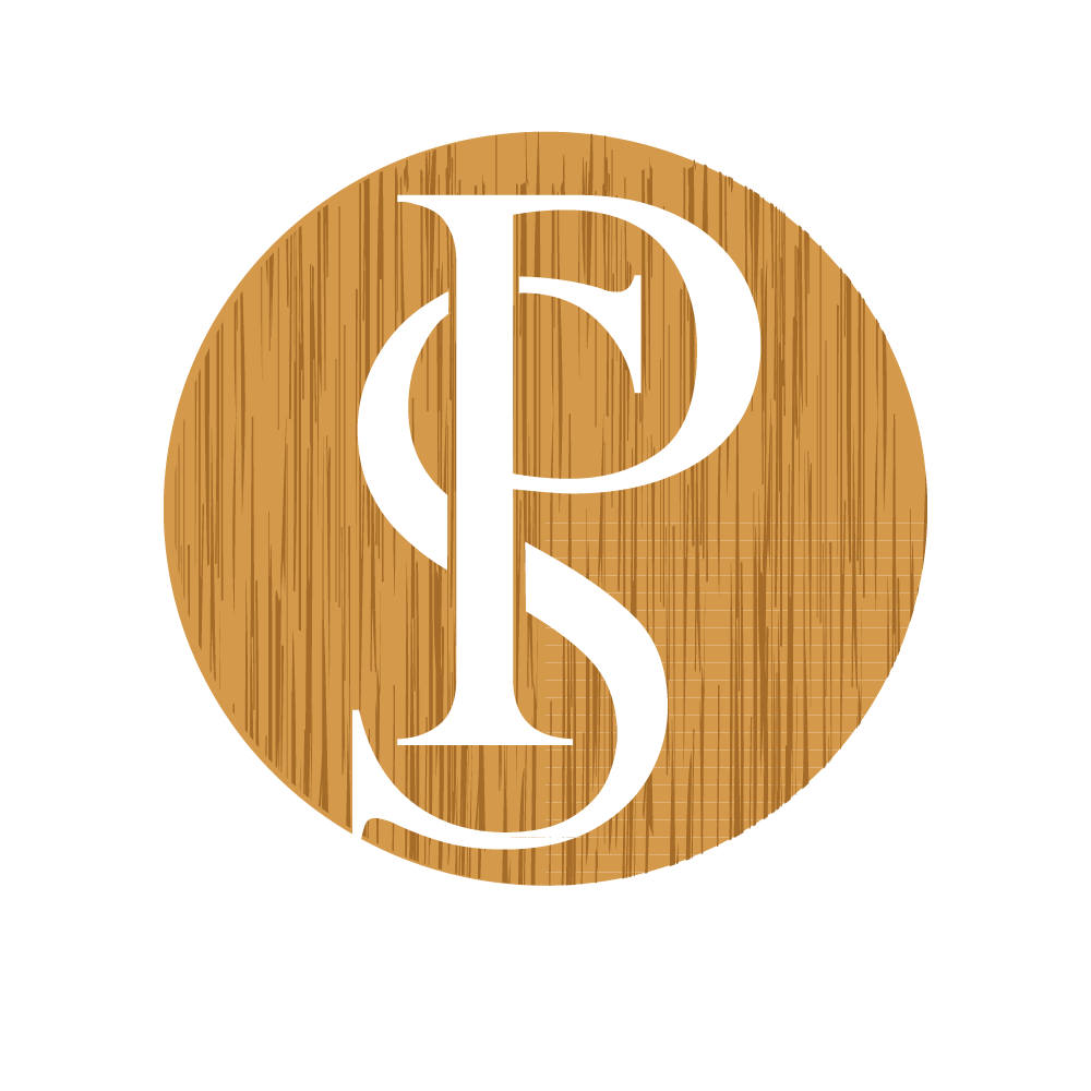 Sabie Poles Icon Logo