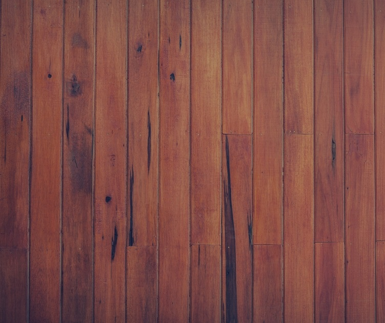 Timber Flooring: How to choose the right flooring for your home