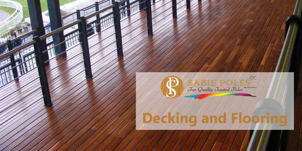 Deck and Indoor Floor Planks – Guide To Great Flooring