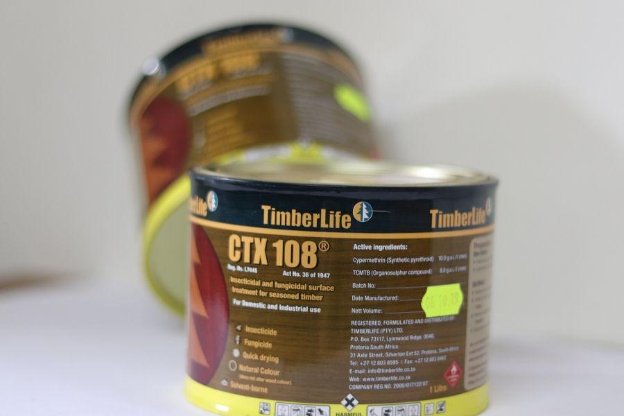 ctx-108