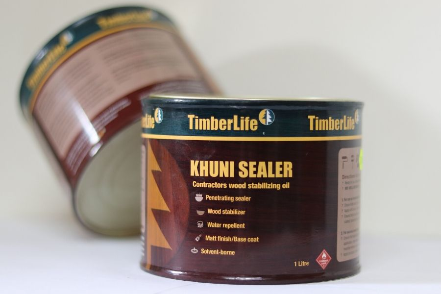 timberlife