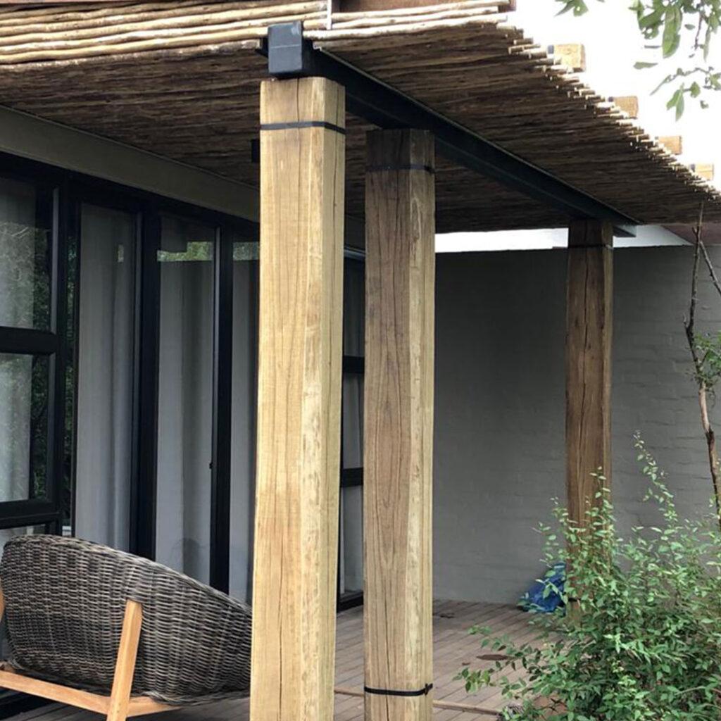 Square-Cut-Patio-Pillars