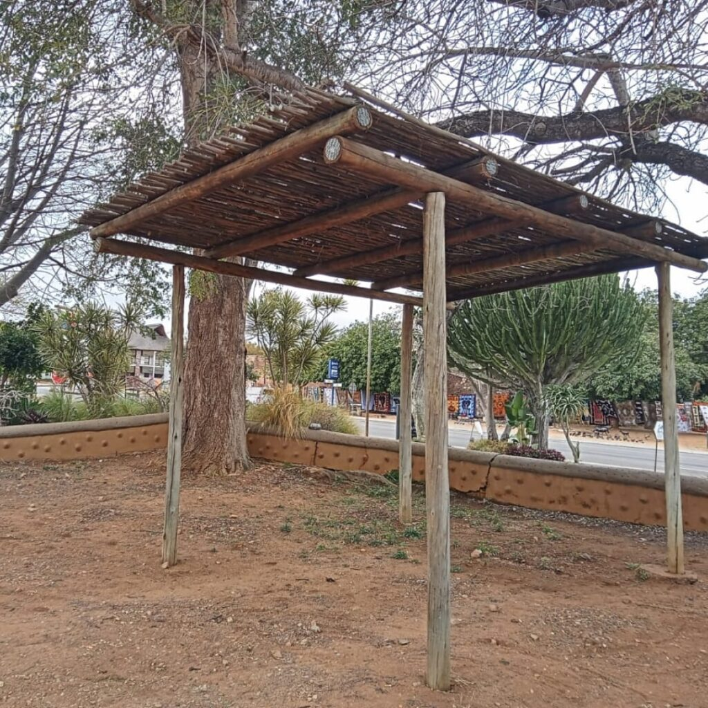 13 Steps To Building Your Pole Carport With CCA Poles